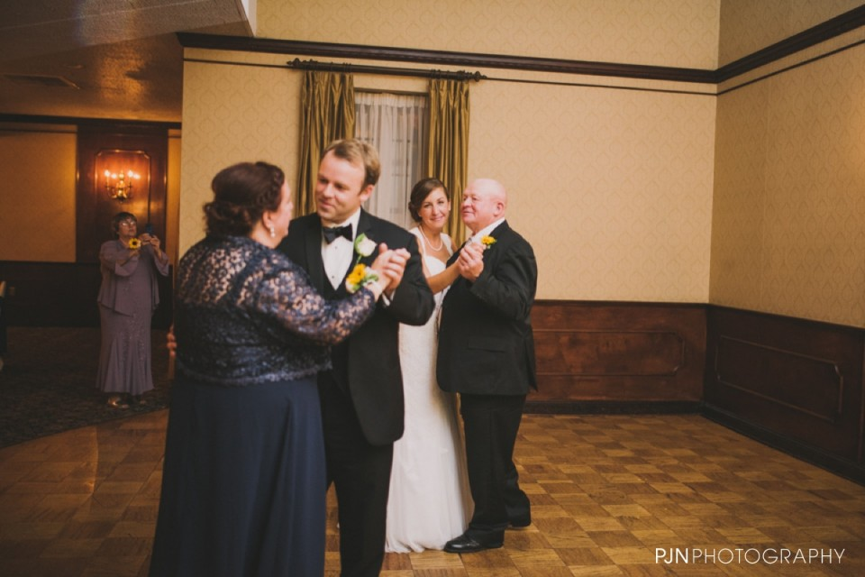PJN Photography Megan & Brian's The Century House Latham New York Wedding-88