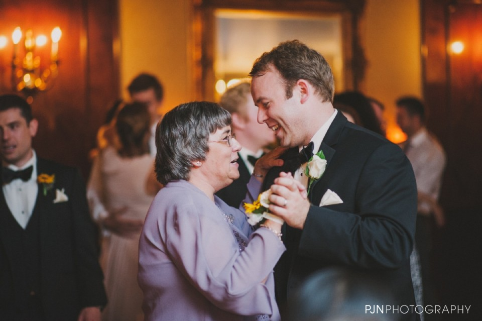 PJN Photography Megan & Brian's The Century House Latham New York Wedding-91