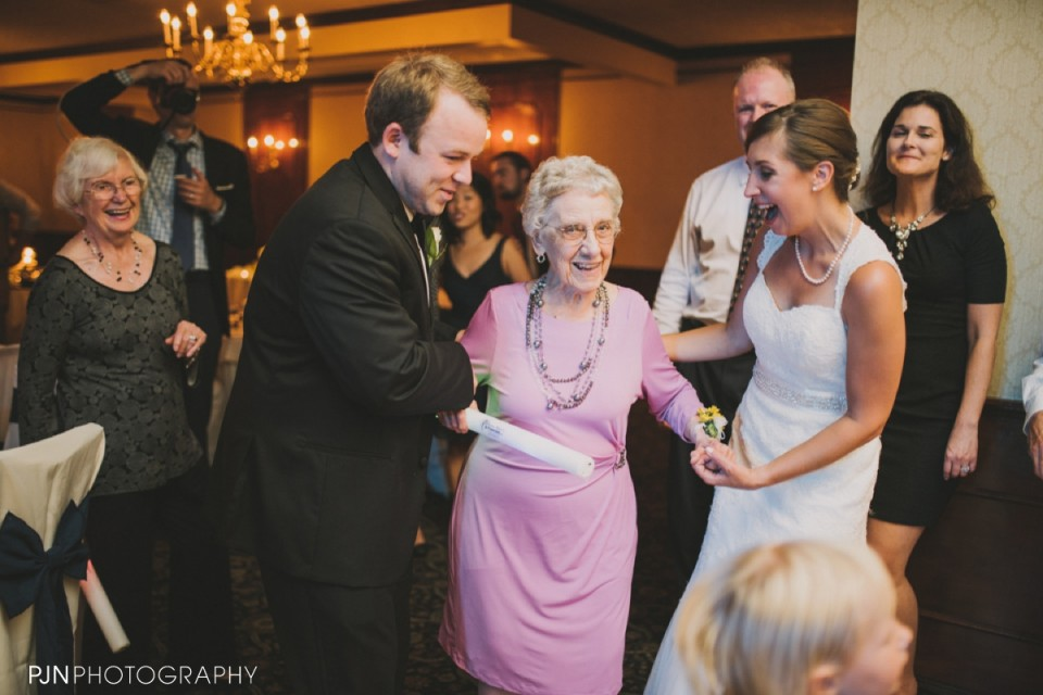 PJN Photography Megan & Brian's The Century House Latham New York Wedding-92