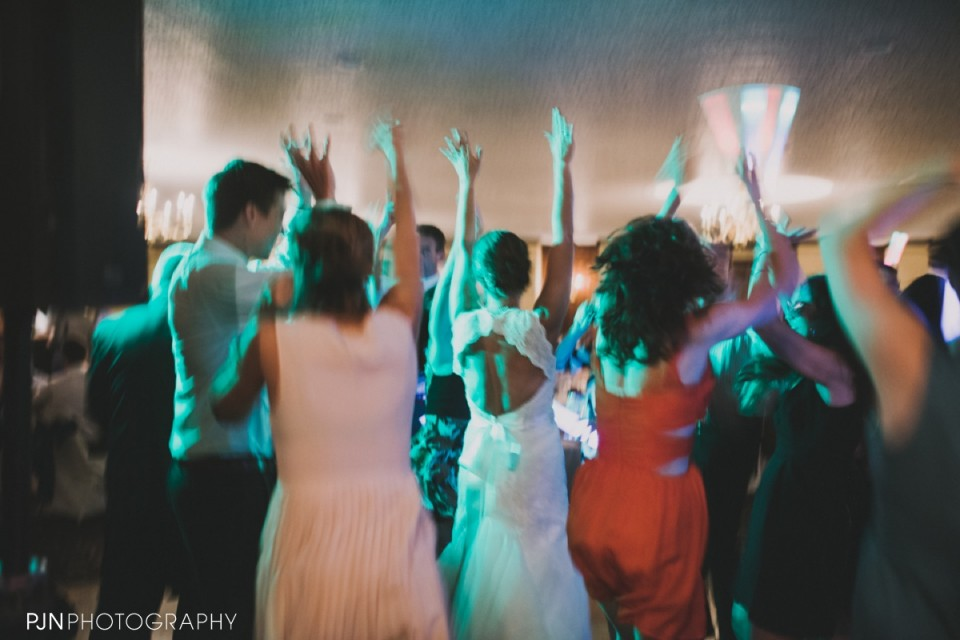 PJN Photography Megan & Brian's The Century House Latham New York Wedding-96