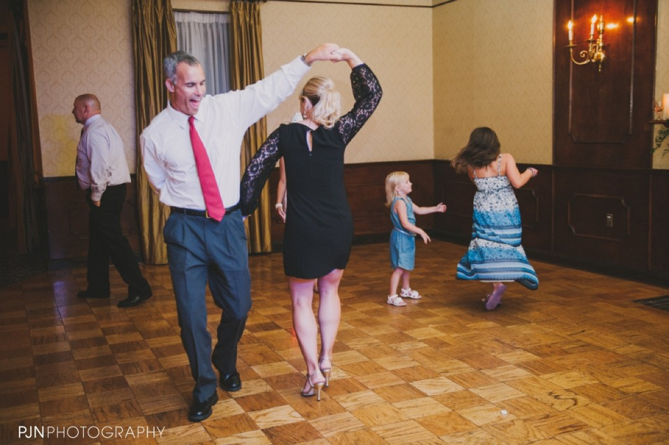PJN Photography Megan & Brian's The Century House Latham New York Wedding-99