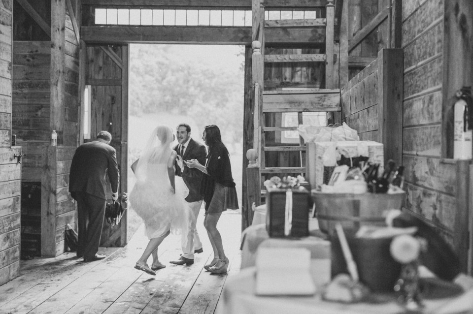 PJN Photography Audrey and Seth Reading Farms Estate Reading Vermont Wedding-28