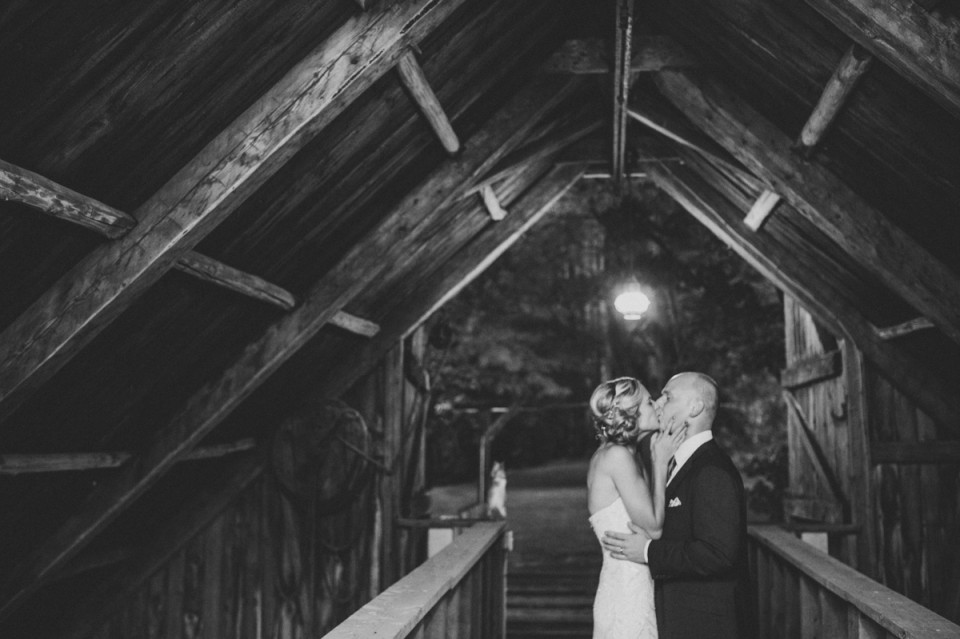 PJN Photography Audrey and Seth Reading Farms Estate Reading Vermont Wedding-55